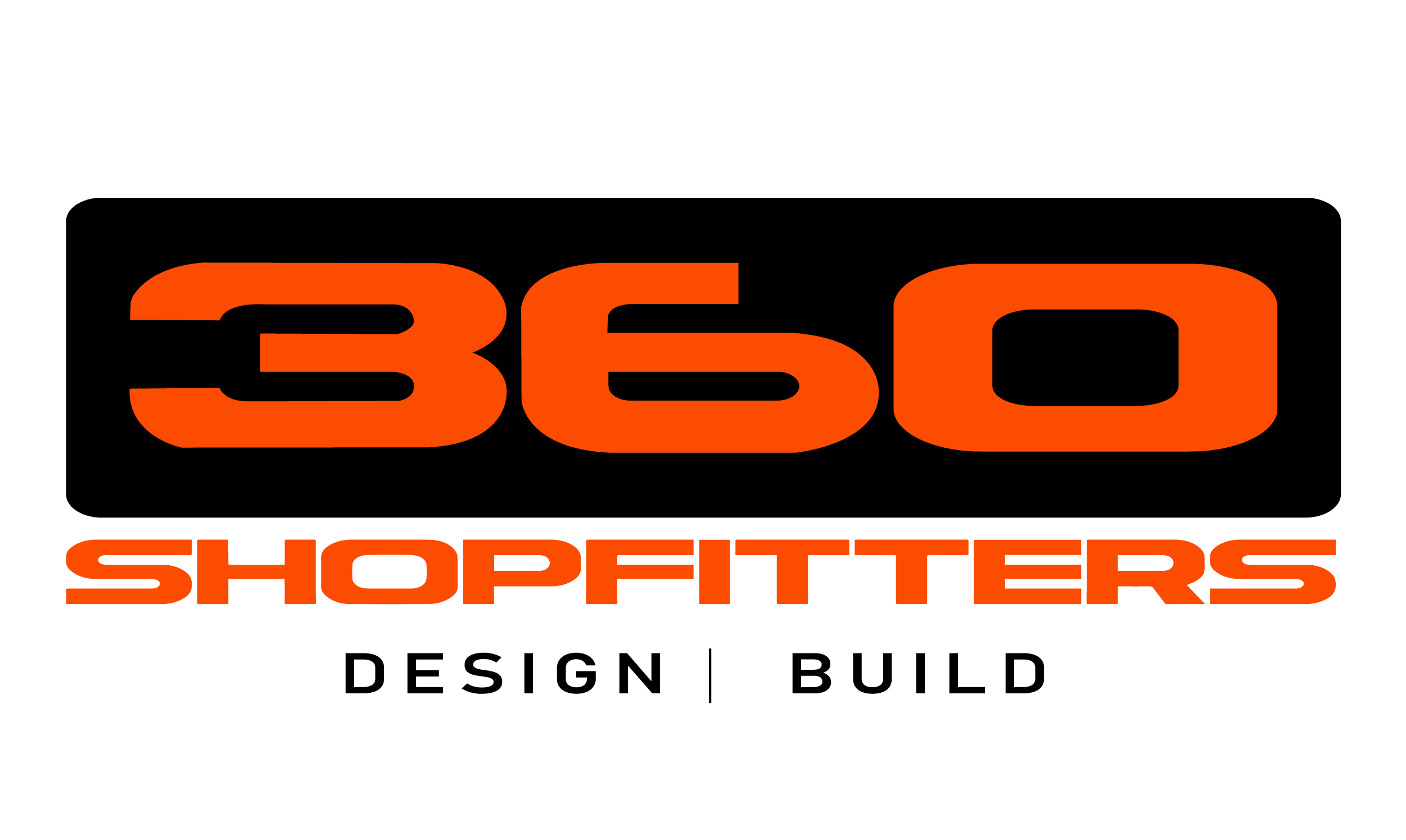 Melbourne – Design – Build – Shopfitters