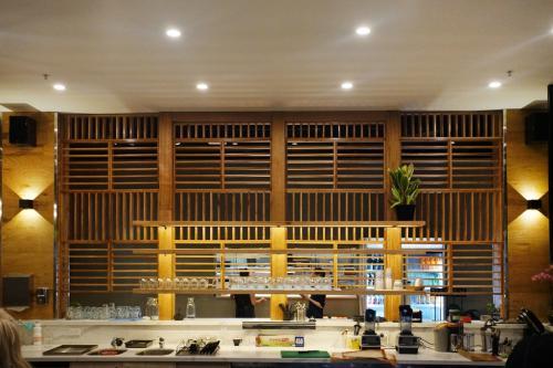 Bar Interior Images in melbourne