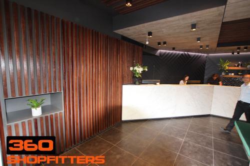 best interior designer for hotel melbourne