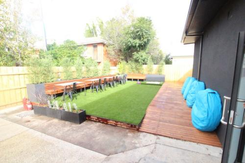 better homes and gardens decorating in melbourne