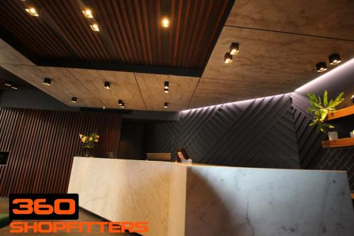 boutique hotel interior design ideas in melbourne