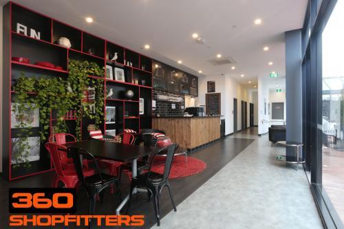 small coffee shop design concepts in melbourne