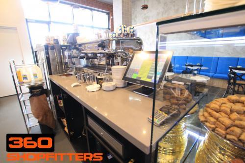 bakery design images in melbourne